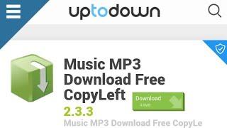 music-mp3-download-free-copyleft