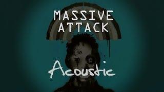 Paradise Circus (Acoustic Guitar & Piano)
