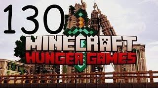 Minecraft-Hunger Games(Açlık Oyunları) - Enes Baturay Oğuzcan Fırat - Bölüm 130
