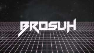 Onto the Next One - Brosuh (feat. Otto