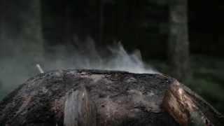 Das kalte Herz (2013) - Trailer