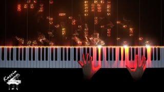 Beethoven - Symphony No. 5