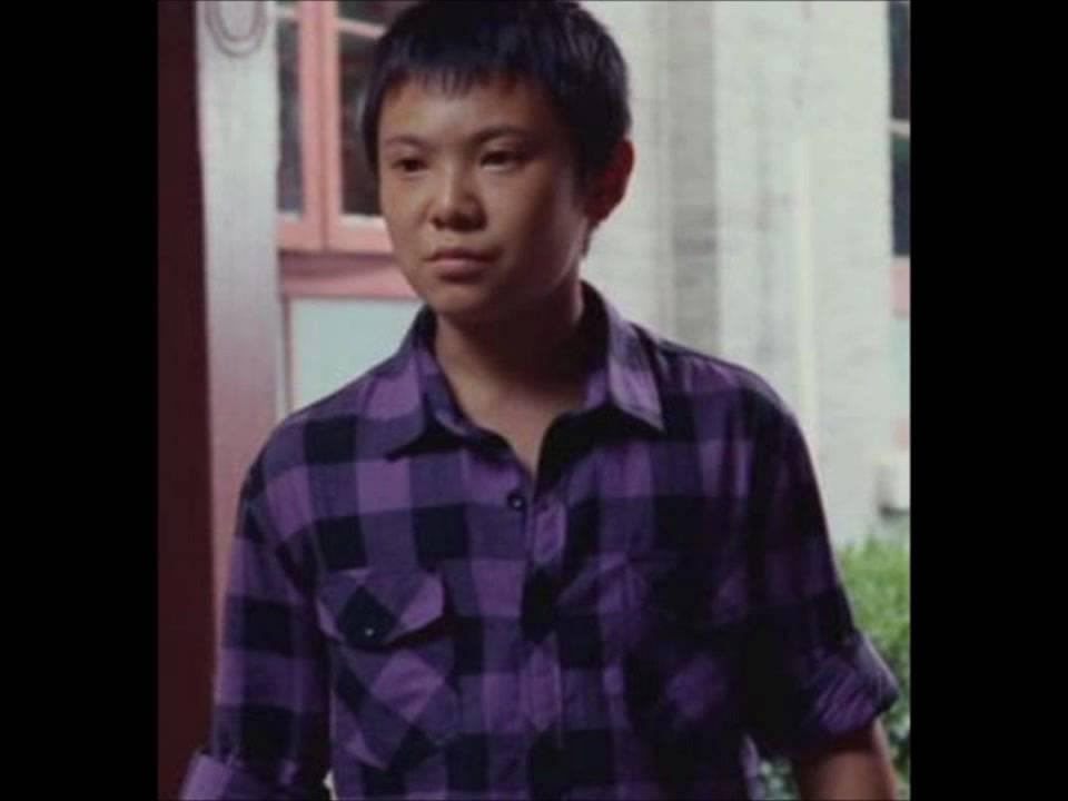 Zhenwei Wang Cheng Youtube