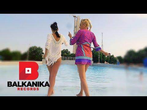 Rocsana Marcu & Lorena - Asa e Moda | Videoclip Oficial