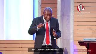 Video FAMILY FINANCES AND WEALTH CREATION - Dr. John Mphaphuli download MP3, 3GP, MP4, WEBM, AVI, FLV Juni 2018