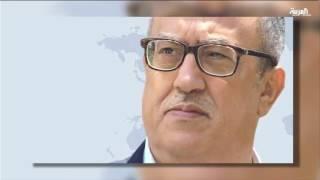 الأردن يحظر نشر الأخبار حول اغتيال الكاتب الصحافي ناهض حتر