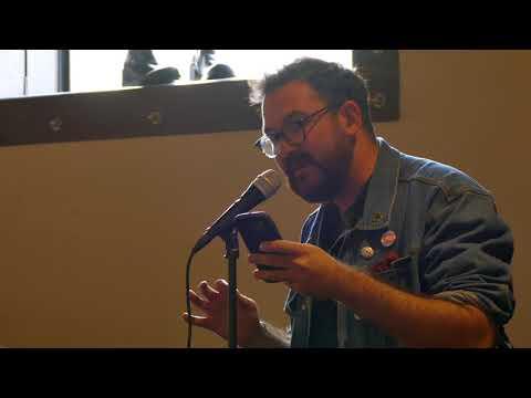 John Quiñonez -