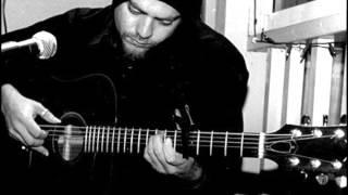 Jesse Younan - Tumbling Down
