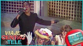 REYES DE LA DISCO #2 | Viaje al centro de la tele: Grandes éxitos