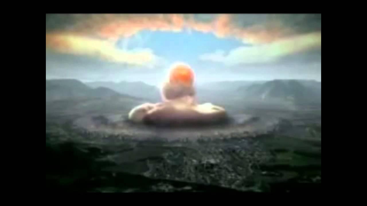 Ядерное оружие ( основные аспекты) 2013г.
