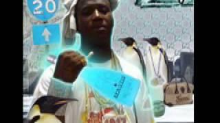 Vibrator- Gucci Mane ft. Cataracs