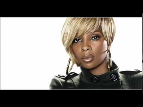 Mary J Blige - Family Affair (ItaloBros Remix )