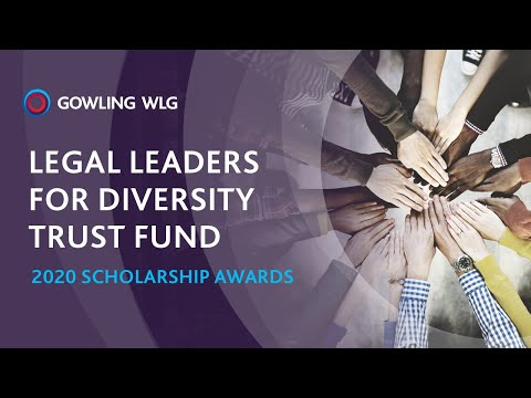Legal Leaders for Diversity Trust Fund