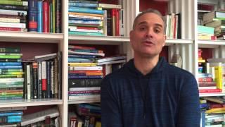 The Awakened Introvert Book Trailer