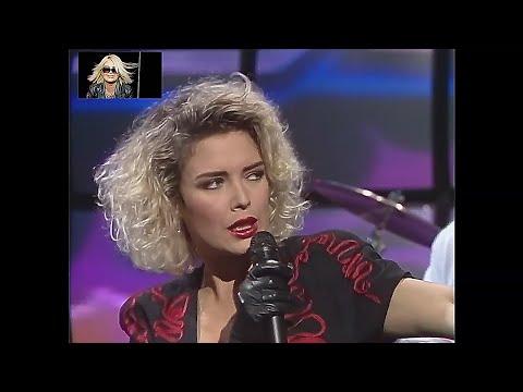 Kim Wilde  You Came 1988 HD 1080p