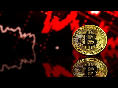 30 jav dolerių iki bitcoin