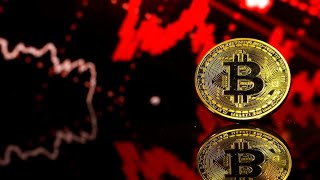 Bitcoin: What to Expect in 2020