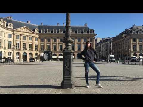 Institut Français de la Mode and ESCP Europe to offer double degree