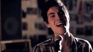 """Imagine"" - John Lennon - Tucson Tribute - (Sam Tsui / AHMIR cover)"