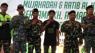 Video Pengajian Bahasa Jawa Ngapak Cilacapan-KH Ahmad Sobirin-Ngakak Sampai Pagi disc 1 download MP3, 3GP, MP4, WEBM, AVI, FLV September 2018