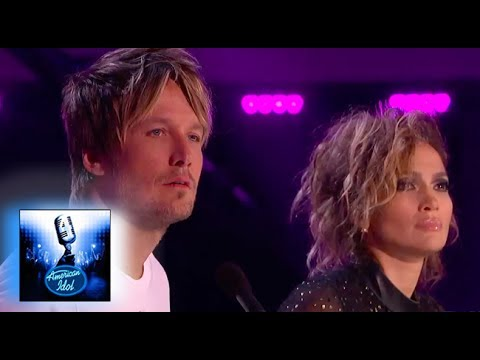 Top 8 Redux Live - Solo and Group Performances - No Judging! - American Idol XIII 2014: Season 13