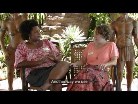Gender & Culture in the Solomon Islands