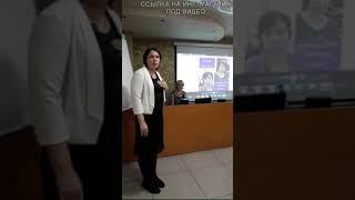 Смотреть видео Капсулы Для Похудения в  Москве. Как в видео где? онлайн