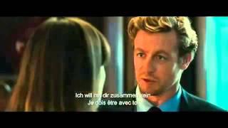 I Give It a Year HD Trailer Deutsch German CMD Critics 2013