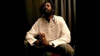 Download CUTTY RANKS AND BUJU BANTON RUDEBOY MP3 song and Music Video