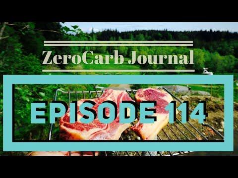 zero-carb-journal-ep-114