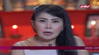 Video Roy Nyaris Dicelakai! Roy Kiyoshi Anak Indigo ANTV 05 Juli 2018 Eps 53 download MP3, 3GP, MP4, WEBM, AVI, FLV September 2018
