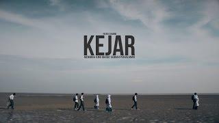 Award-Winning Short Film: KEJAR
