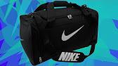 618efe4c88de Nike Varsity Girl Medium Duffel SKU  7717299 - YouTube