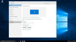 Windows 10 Standard Apps/Programme festlegen