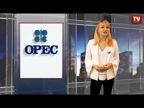 Will crude oil sustain rally?  (15.01.2018)