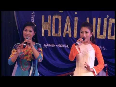 Em Đi Trên Cỏ Non - Live Show Cải Lương Nhớ Nguồn 4 ngày 17/06/2016 phần 7