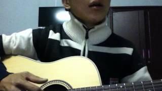 Phố Đêm -St Tâm Anh -  Acoustic ver.