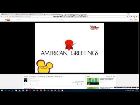 MoonScoop Entertainment, LLC , American Greetings Properties