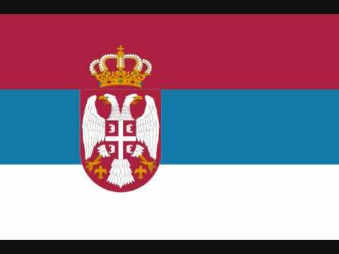 A Serbian Film Trailer Music [HQ] Dubstep