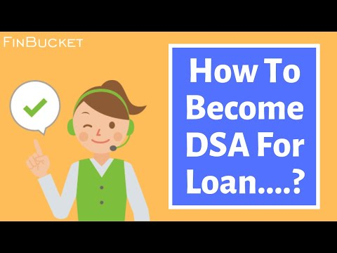 become-a-loan-dsa-|-direct-selling-agent-|-loan-agent-|-dsa-agent