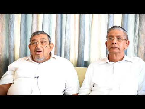 Akbar brothers www klerk ru boss