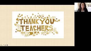 K12 Online Teaching Webinars: 5 Positive Take Aways from Distance Learning in Special Education