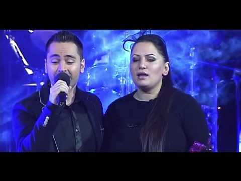 Mger Armenia \u0026 Sona Shahgeldyan Live Concert  In Yerevan 2010