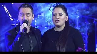Mger Armenia And Sona Shahgeldyan( 2010)Live in Yerevan