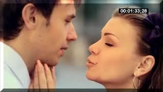 Смотреть клип Андрей Шпехт - Первый Поцелуй