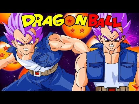 Dub ball gods english battle download z of dragon