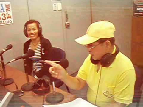 Thai Radio Perth WA (West Australia)
