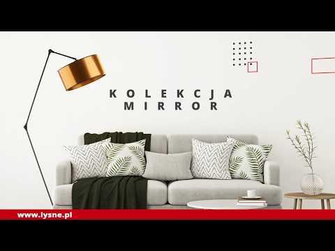 lysne_polski-producent-lamp