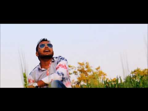 The new video of vishal prajapati letest song of the year