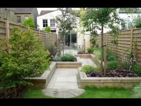 Lieblich Garden Ideas Garden Ideas For Small Space Garten Ideen Garten Ideen Für  Kleine Raum